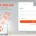 Meralco Online