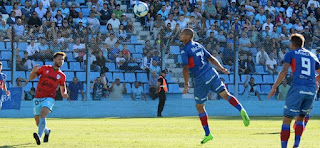 Temperley vs Tigre Live Stream online Today 08 -12- 2017 Argentina Primera Division