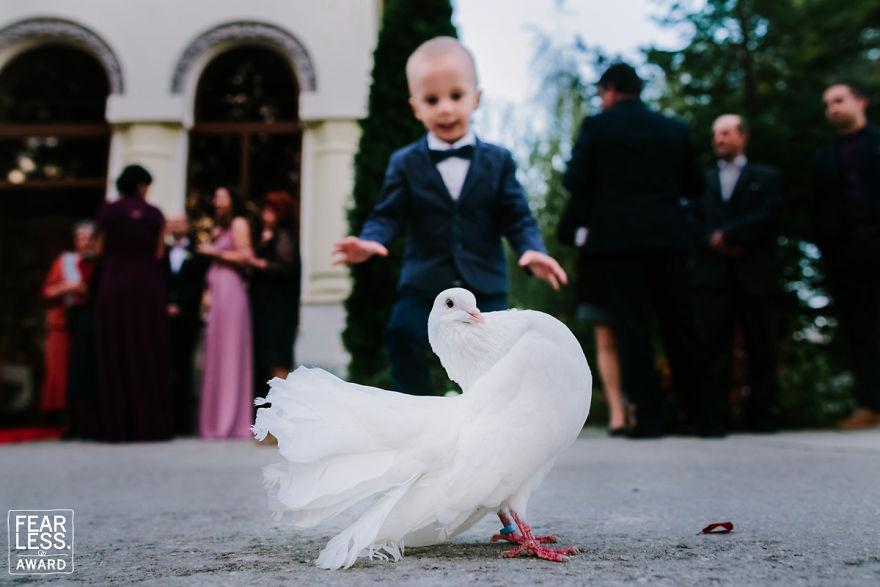 le-best-foto-di-nozze-53