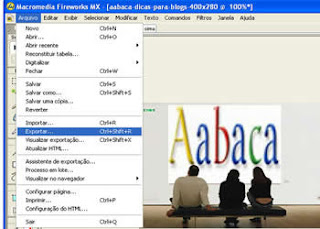 exportar-imagem-arquivo