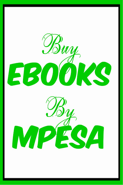 Buy books by mpesa