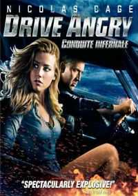 Drive Angry Hindi Dubbed Full Movie Download 300mb Dual Audio