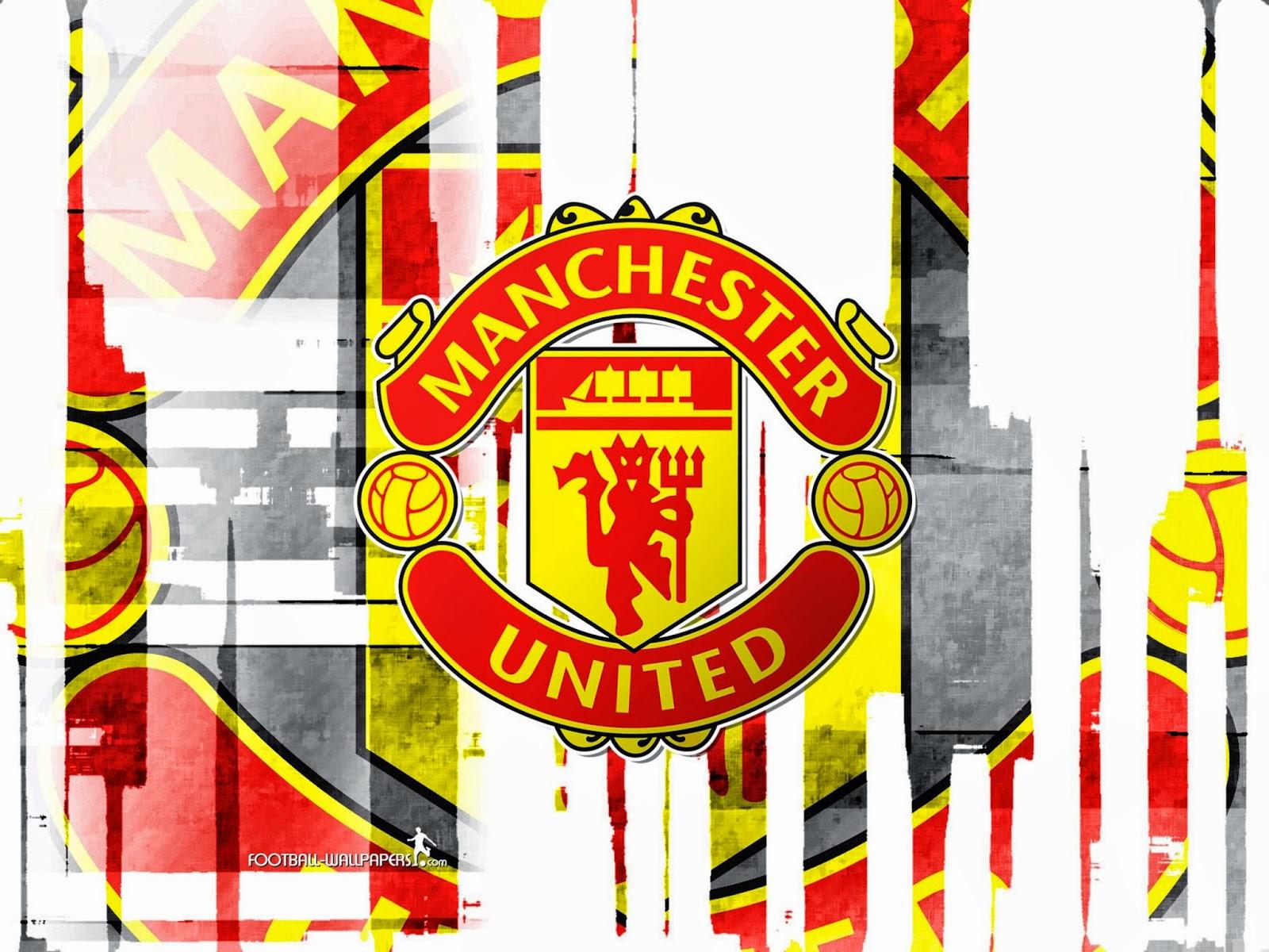 81 Gambar Karikatur Pemain Manchester United Gambar DP BBM