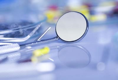 Curso Online de Tratamento Odontológico Para Pacientes Com Necessidades Especiais