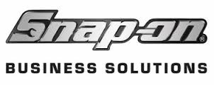 Snap-on Business Solutions Mega Drive Freshers : Software Trainee (2014 / 2015 Batch) : On 10th Oct 2015