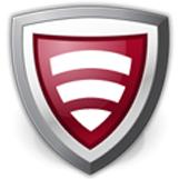 Download McAfee Stinger 12.1.0.2336