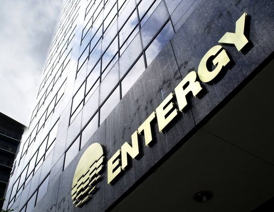 Is Entergyu0027s Nuclear Safety Culture Hurting The Company Or The Industry?