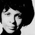 Iolanda Braga, a primeira protagonista negra da TV