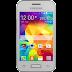 Harga Samsung Galaxy Dibawah 1 Jutaan Update Juli 2016