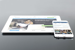 website design Ann Arbor