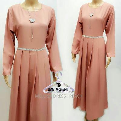 dress murah, ootd 2017, ootd malaysia, dress korea, korean top, baju korea murah, pemborong dress murah, pemborong blouse murah, blouse murah, dress,