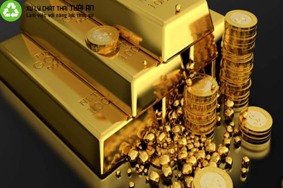 cách lấy vàng từ linh kiện điện tử, cách lấy vàng từ điện thoại, tach vang tu linh kien may tinh, chiet xuat vang tu linh kien dien thoai, dung môi tách vàng cực nhanh từ rác thải điện tử, lấy vàng từ cpu, hàm lượng vàng trong cpu, tach vang tu main dien thoai, hoa chat tach vang,