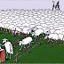 Βουλευτές-πρόβατα – Είναι δυνατόν οι βουλευτές να ψηφίζουν δίκην λόχου, αυτά που τους επιβάλλουν οι ηγετικές ομάδες των…