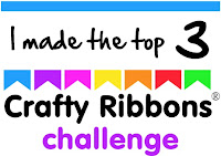 http://craftyribbonschallenge.blogspot.co.uk