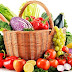 HEALTH BENEFITS OF FRUITS AND VEGETABLES A QUICK OVER VIEW