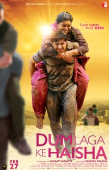Dum laga ke haisha movie(2015) free download in hd | free download.