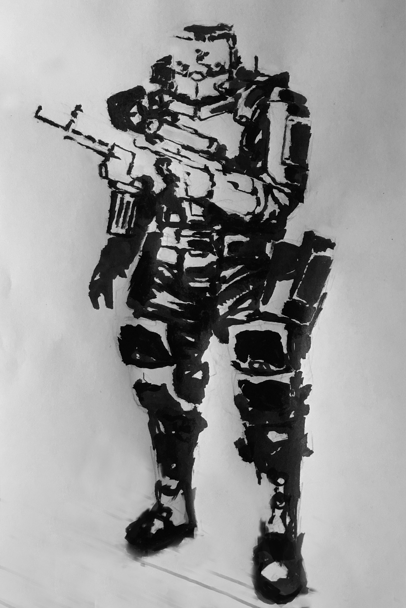 [Image: SoldierOfTheInk.png]
