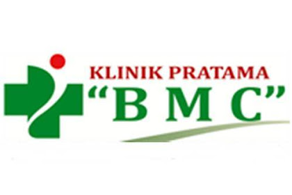 Lowongan Kerja Klinik Bunda Medical Centre Rumbai Pekanbaru Oktober 2018