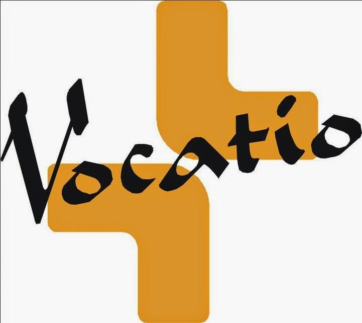 http://www.vocatio.com.pl/