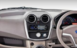 Mobil Datsun Terbaru 2016