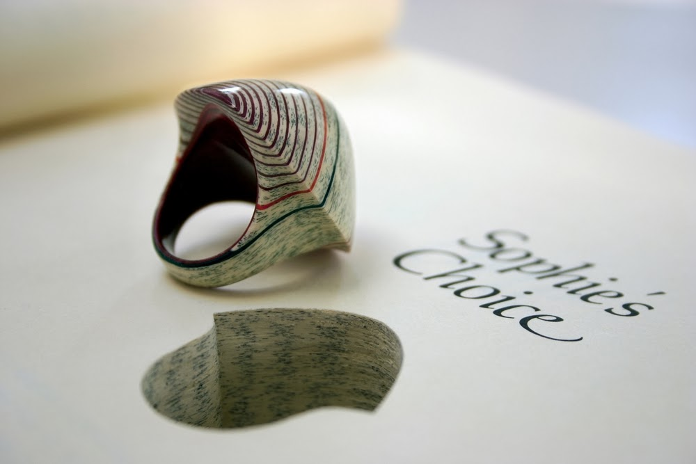 11-Paper-Jewellery-Jeremy-May-Literary-Jewels-www-designstack-co