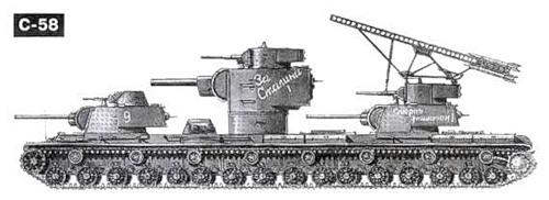 Inget krig vantar nya stridsvagnar
