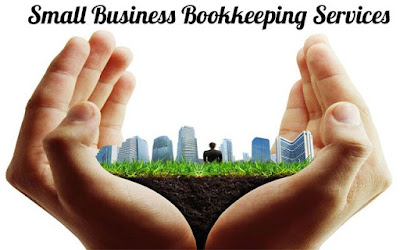 Bookkeeping Services in San Antonio | CPA San Antonio