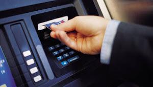 Cara Mudah Mencairkan ATM Rezeki dari Tuhan