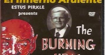 filme gospel diversos filme o inferno em chamas