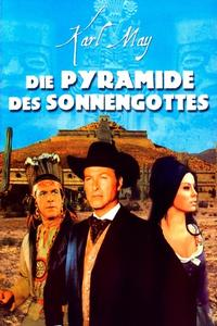 Watch Pyramid of the Sun God Online Free in HD