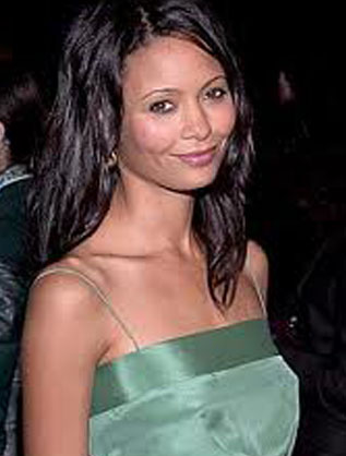 Leaked Thandie Newton nudes (51 images) Young, Snapchat, bra