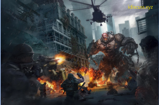 download DEAD WARFARE: Zombie,download DEAD WARFARE: Zombie Apk, DEAD WARFARE: Zombie android,download DEAD WARFARE: Zombie mod""