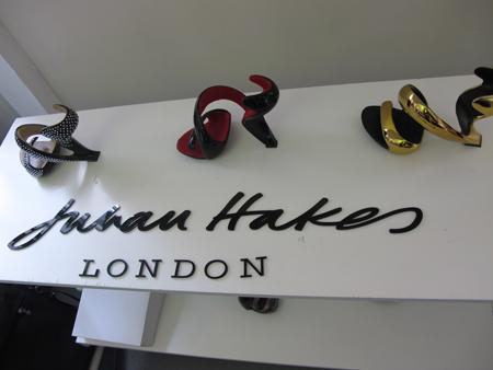 save off def34 0db99 Julian Hakes... e le Mojito Shoes! | Wo|MAN