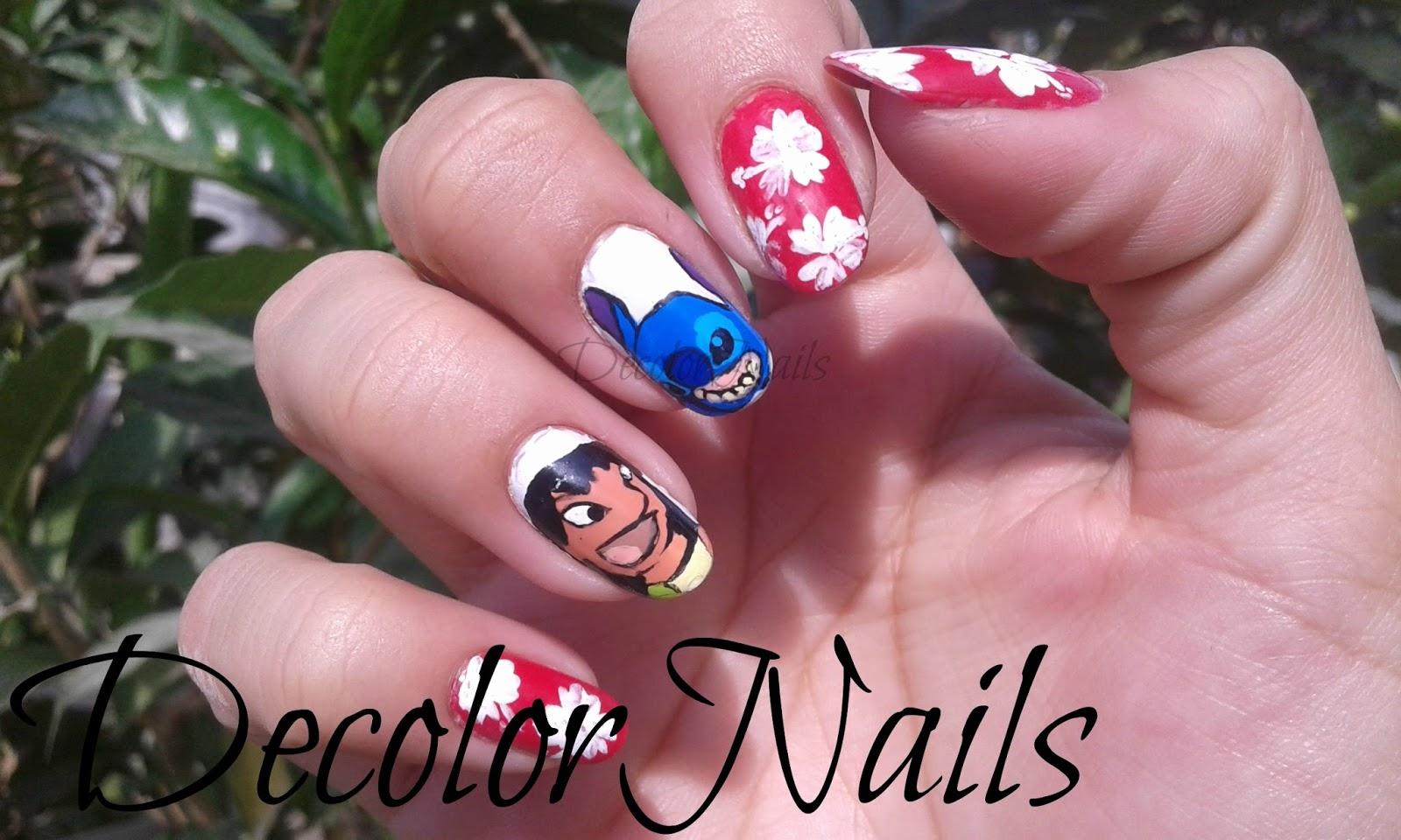Ella Nails And Spa Houston