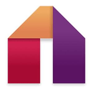Mobdro premium cracked apk v2.1.30