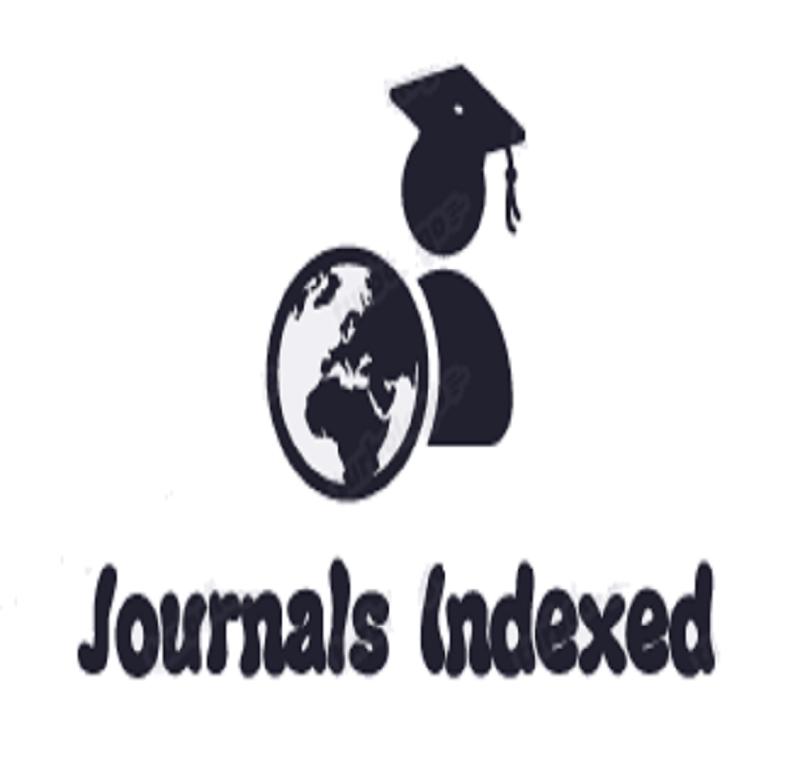 Scopus Indexed Journals - O -