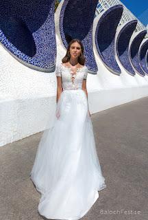 5056f2495c99 Brud~ Bal och Festklänningar : Nya Designer brudklänningar finns nu ...