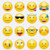 फेसबुक पर मनोभाव की सूची - list of feeling on facebook