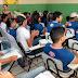 IAT promove congresso sobre Inovação e Tecnologias Educacionais