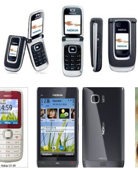 Nokia 6131 Rm-115 Flash File Free Download
