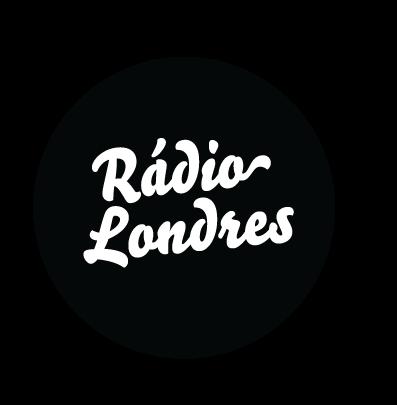 [PARCERIA] RÁDIO LONDRES
