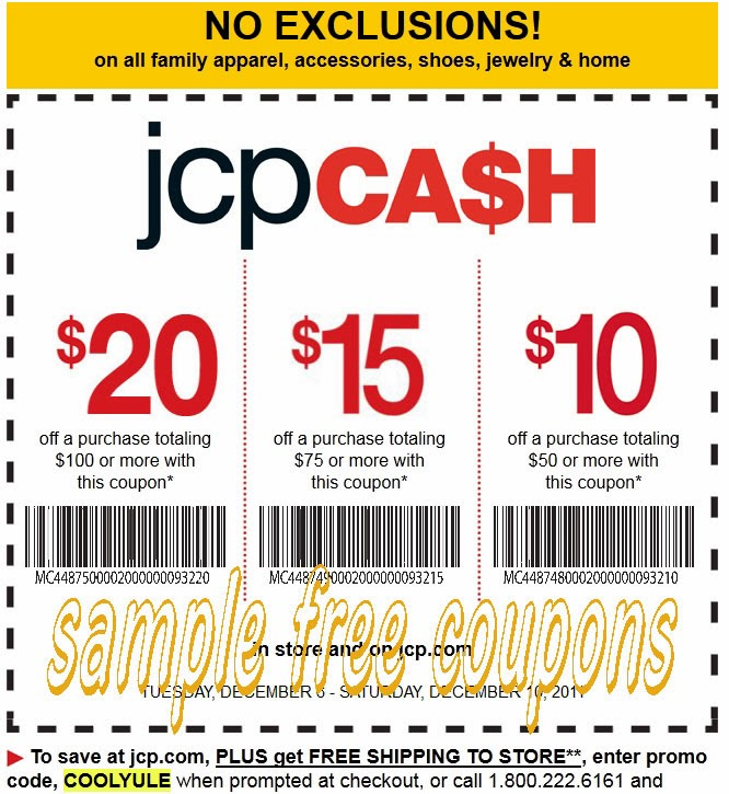 home decorators club promo code fantastic sams coupons printable 12784