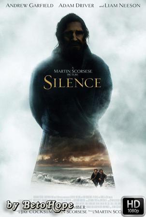 Silencio [1080p] [Latino-Ingles] [MEGA]