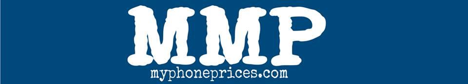 Myphoneprices