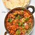 Kadai Paneer /Kadai Paneer Recipe