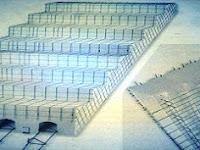 Bata Bertulang Salah Satu Solusi Dinding Rumah Anda