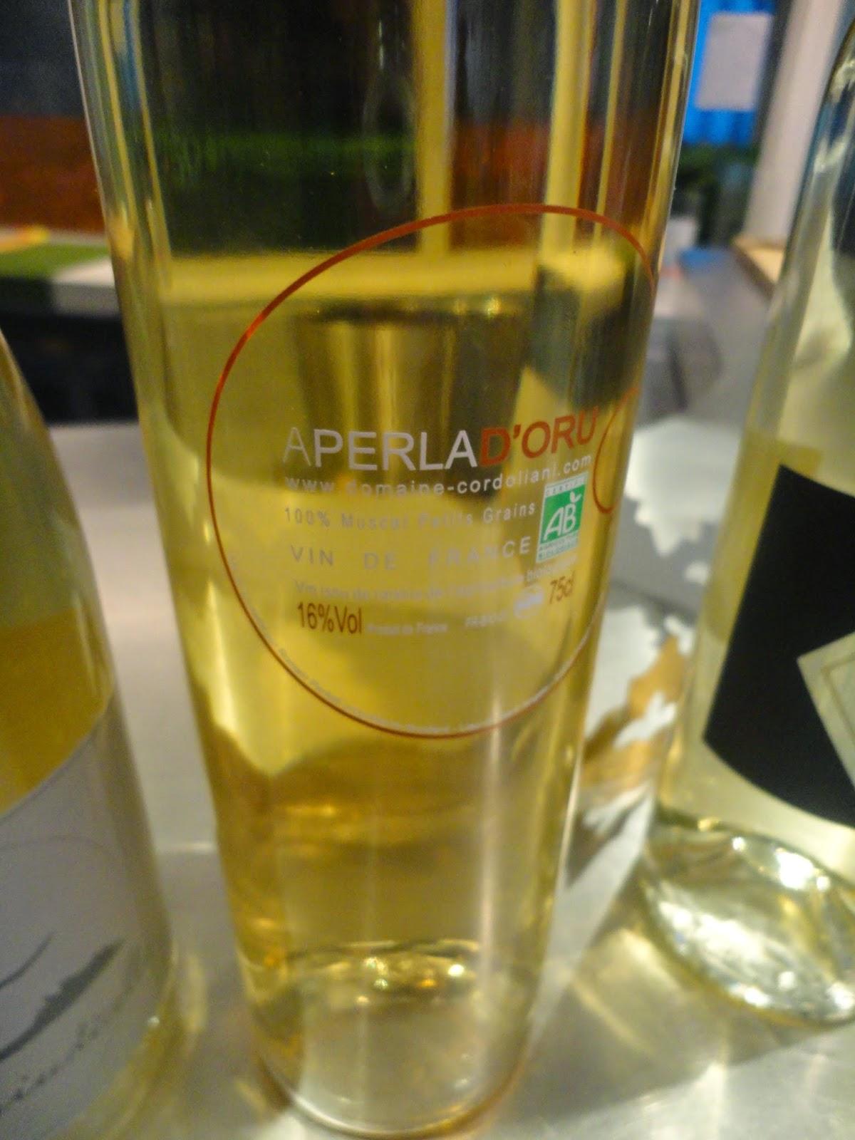 Mais quel vin boire pour l'Epiphanie?