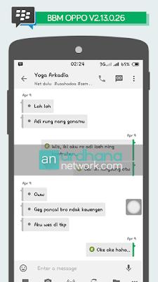 BBM Oppo V2.13.0.26