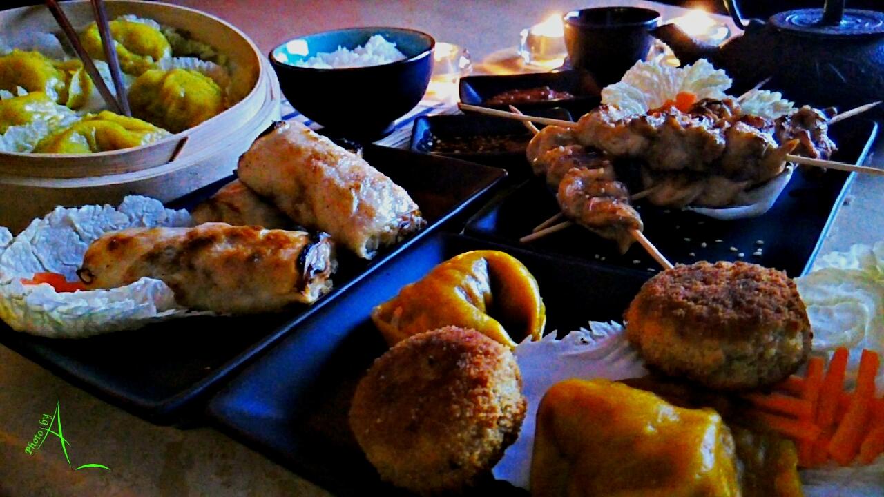 la cuisine de christine rouleaux imp 233 riaux