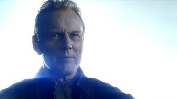 Merlin - Season 5 Episode 3 : The Death Song of Uther Pendragon